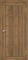 Двери межкомнатные,Korfad, Vicenza, VC-01, глухое