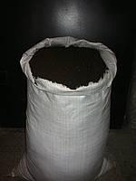 Торф низинный (Ph 5,5-6,5). Упаковка - 80 л полипропиленовый мешок. Цена со склада – 38 грн