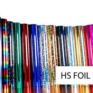 HS-Foil