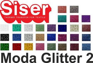 Moda Glitter 2