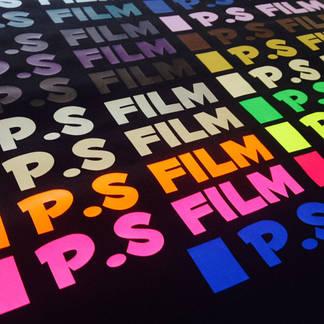 P. S. Film