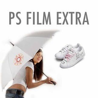P. S. Film Extra