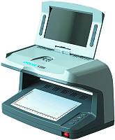 Універсальний детектор валют DORS 1300