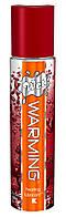 Лубрикант Wet Warming Lubricant 30 ml