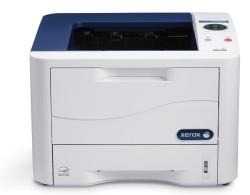Новая услуга прошивка и заправка принтера XEROX Phaser 3320 DNI