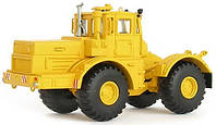 Запчасти для тракторов Кировец K-700, K-701, K-702