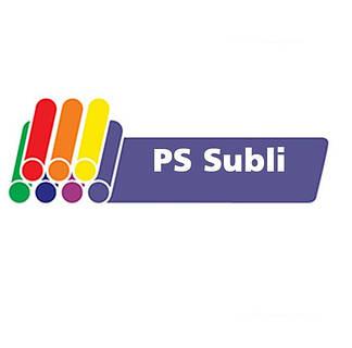 P. S. Subli LT