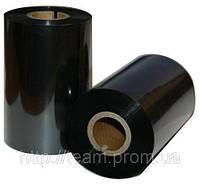 Риббон Rf 12 Wax економ (300м х 100мм)