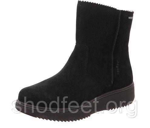 Ботинки Legero Camino Gore-Tex 3-09623-00