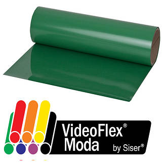 Videoflex Moda