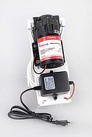 Pump set (комплект помпа + датчики + кронштейн)