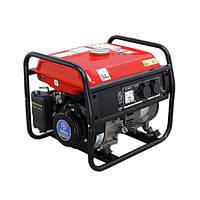 Бензиновый генератор Europower EZ 5500LЕ