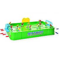 Настольная игра Joy Toy 0705 Футбол