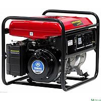 Бензиновый генератор Europower EZ 5500L
