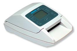 Автоматический детектор валют DORS 200 Ml