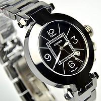 Купить часы в подарок на 8 марта в интернет-магазине Модная покупка