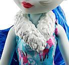 Кукла Биар Лесная Фея из серии Эпическая Зима Ever After High Epic Winter Pixie Fox Foxanne, фото 4