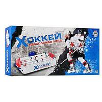 Настольная игра Joy Toy Хоккей (0704)