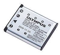 Аккумулятор Olympus Li-42B original