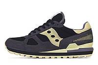 Мужские кроссовки Saucony Shadow 6000 Dark Grey размер 41 UaDrop115459-41 b673869a5357a