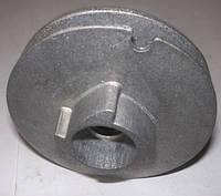 Кольцо стартера(металл) бензопилы, фото 1