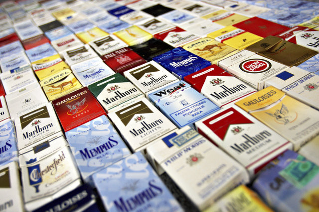 Сигареты оптом хамадей сигареты мелкий оптом от 10 блоков