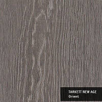 Пвх плитка ART VINYL NEW AGE ORIENT