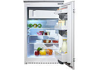 Холодильник вбудований Beko B1751 - Вх86 cм/Шх54 см /120 л / А+ / Білий