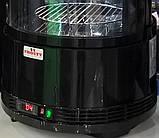 Витрина холодильная  Frosty RTC-72L, фото 5