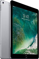 "Планшет 9.7"" Apple iPad Wi-Fi LTE 128Gb Gray, 9.7, Apple A9 (1.80GHz), 2GB, 128GB, PowerVR GXA6850, MDM unlock"