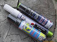 Набор карандашей для удаления царапин и сколов на авто.