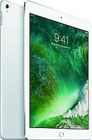 "Планшет 9.7"" Apple iPad Wi-Fi LTE 128Gb Silver, 9.7,Apple A9(1.80GHz), 2GB, 128GB, PowerVR GXA6850, MDM unlock"