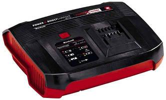 Зарядное устройство Einhell  Power-X-Boostcharger 6 A 4512064