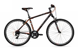 Велосипед Kellys 17 Cliff 30 Dark mango 19, КОД: 200147