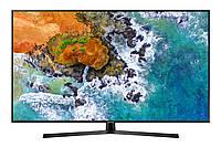 Телевизор Samsung UE43NU7400UXUA 4K Ultra HD LED, КОД: 195129