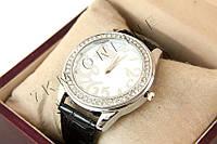Женские часы APIS