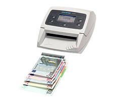 Автоматичний детектор валют Dors 220