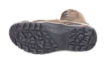 Ботинки LOWA Z-8S GTX® демисезонные полевые , фото 3