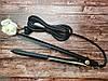 Утюжок для волос MZ-7053, фото 2