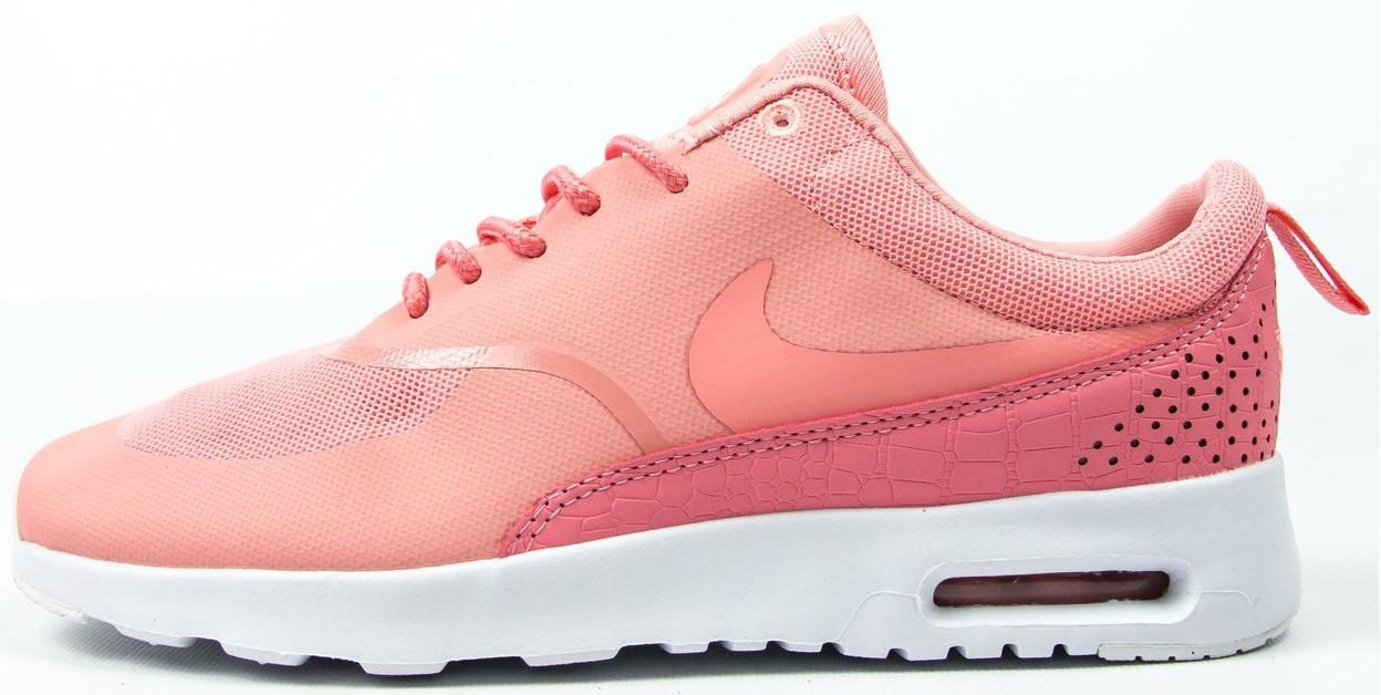 c6323424 Женские кроссовки в стиле Nike Air Max Thea