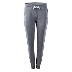 Спортивные брюки Hi-Tec Lady Melian L Серый HTLMLNGR, КОД: 276026