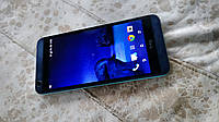 HTC Desire 626s (GSM, 3G) #183493