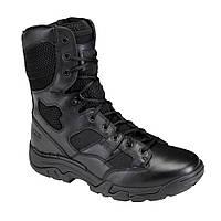 Ботинки 5.11 тактические Tactical Speed 2.0 8 Side Zip Boot, фото 1