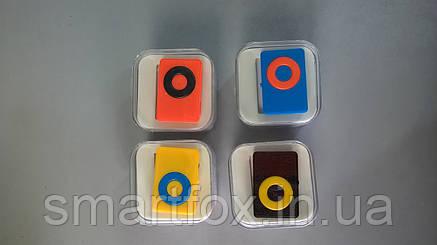 Mp3 плеер Color (яркие), фото 2