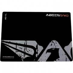 Игровая поверхность Armaggeddon 10 AG-17L SAKO Black AG-17L, КОД: 197732