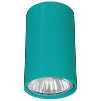 Потолочный светильник Nowodvorski 5253 Eye ocean s