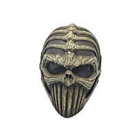 Маска захисна FMA ST Mask