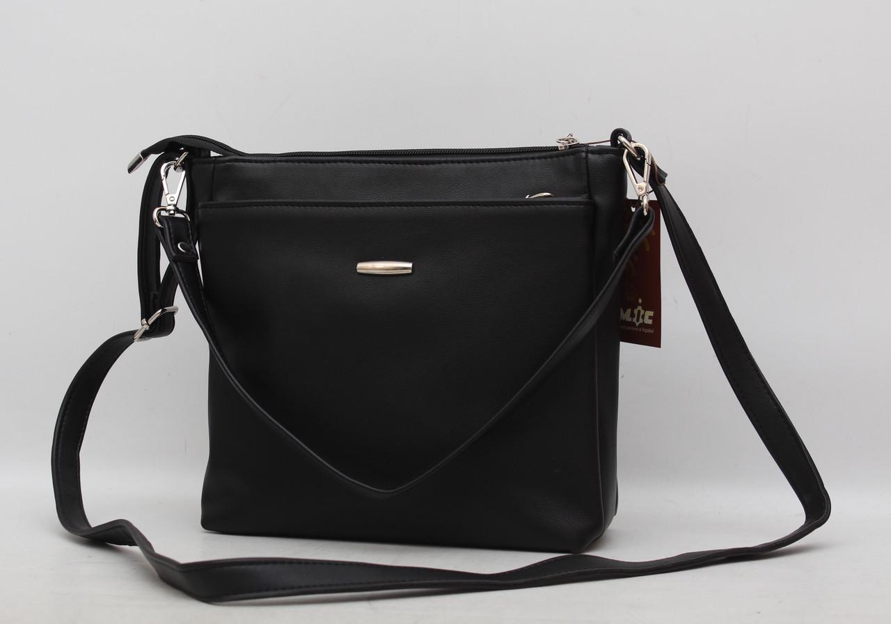 Жіноча сумка через плече   Женская сумка через плечо -