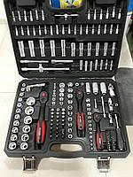 Набір ключів 171-SZT BX-018S BOXER