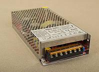 Dilux - Блок питания 180Вт, 12В, 15А, негерметичный IP20, Premium класс, гарантия 2года.